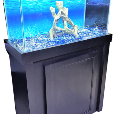 29 Gallon fish tank stands